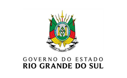 Rio Grande do Sul State Government
